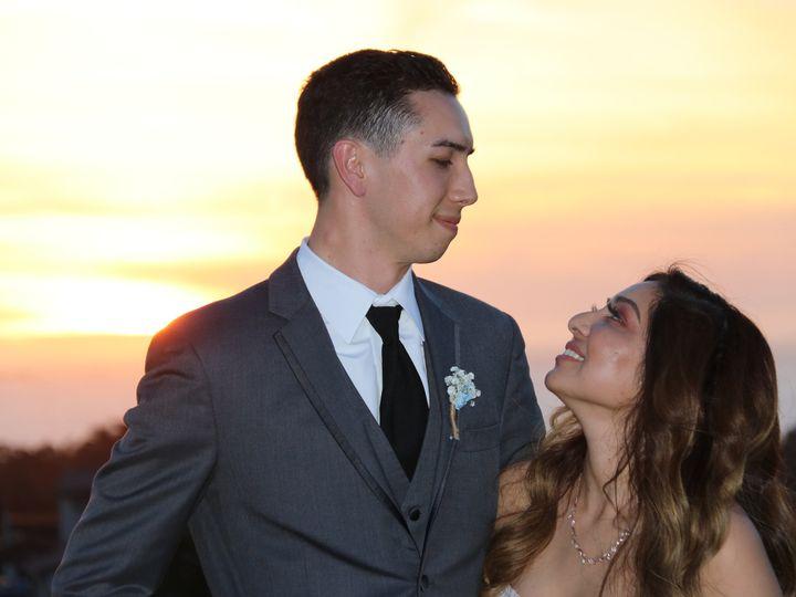 Tmx Img 3295 51 908324 Salinas, CA wedding dj