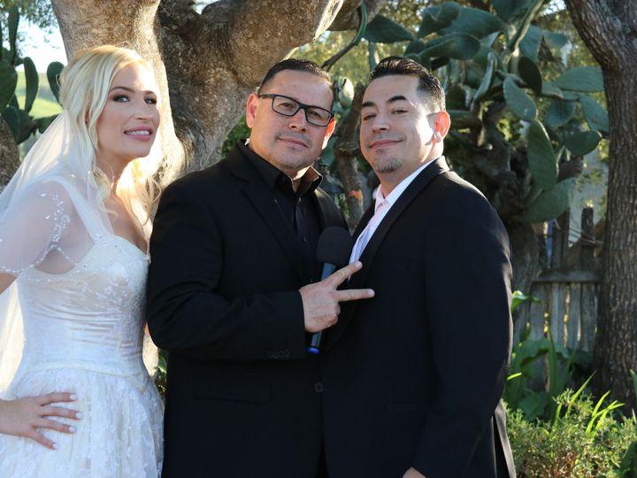 Tmx Img 3581 51 908324 1556656247 Salinas, CA wedding dj