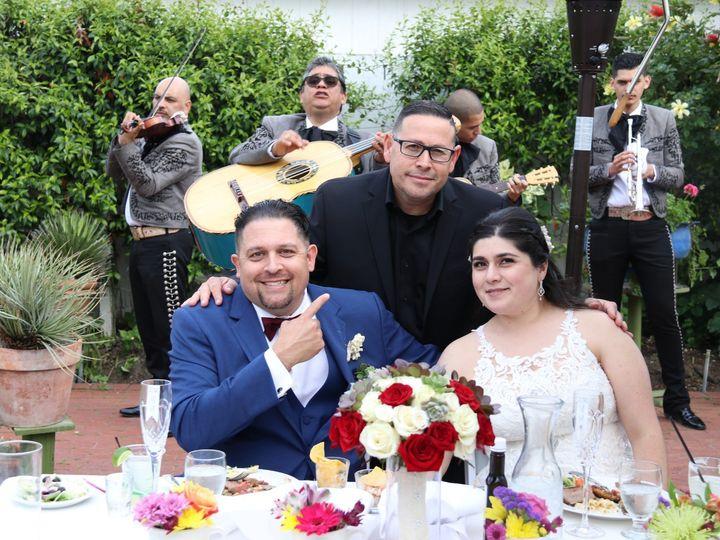 Tmx Img 3658 51 908324 1556656228 Salinas, CA wedding dj