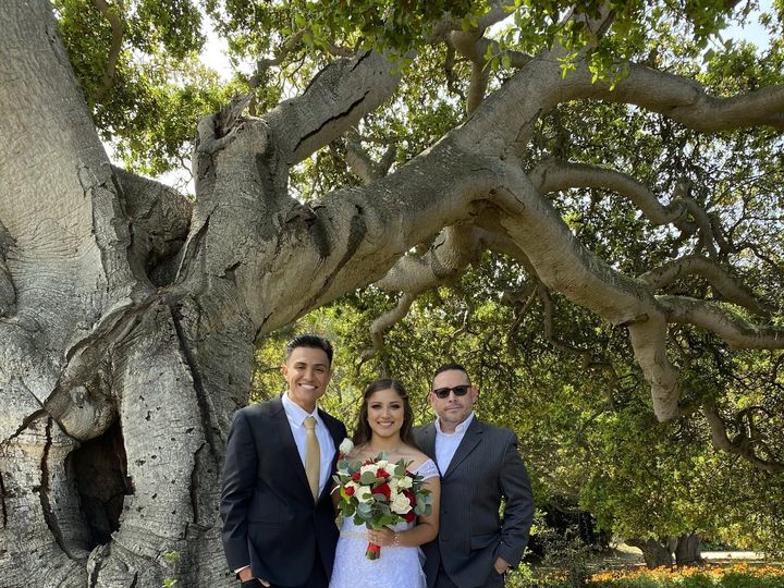 Tmx Img 4470 51 908324 162449682656533 Salinas, CA wedding dj