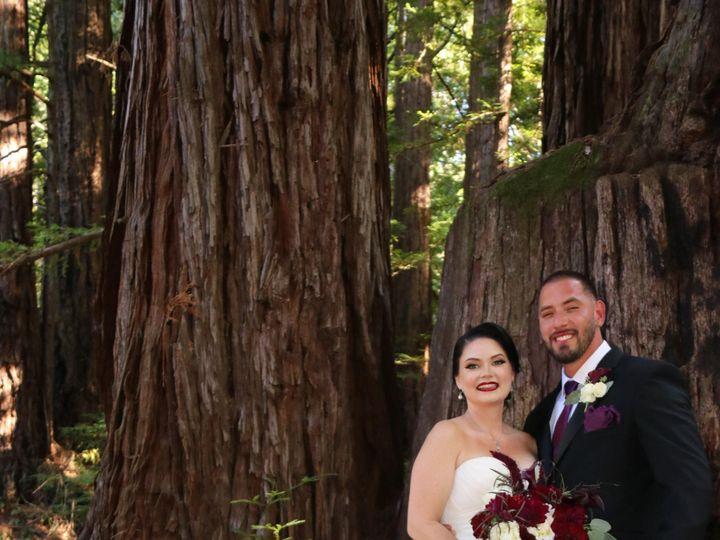 Tmx Img 5207 51 908324 1564805142 Salinas, CA wedding dj
