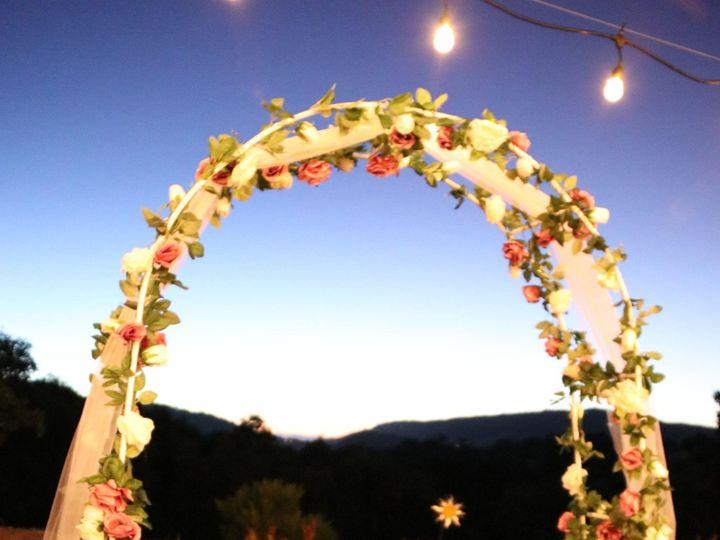 Tmx Img 5278 51 908324 1564805143 Salinas, CA wedding dj