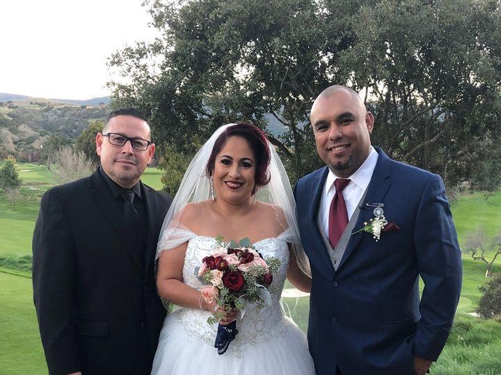 Tmx Img 7614 51 908324 Salinas, CA wedding dj