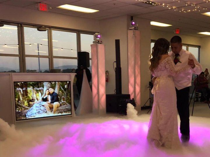 Tmx Img 7717 51 908324 Salinas, CA wedding dj