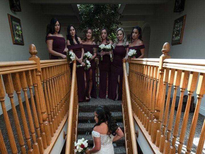 Tmx Liannaanthony Andreadeandaphotography 107 51 908324 1571936058 Salinas, CA wedding dj