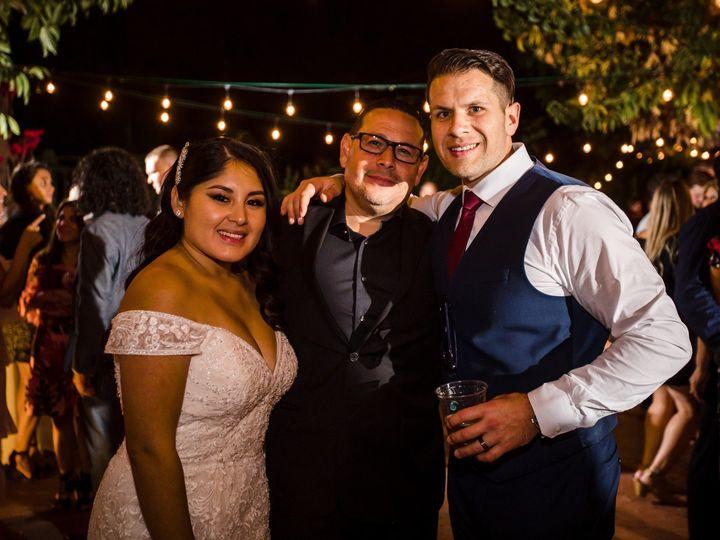 Tmx Liannaanthony Andreadeandaphotography 1180 51 908324 1571935148 Salinas, CA wedding dj