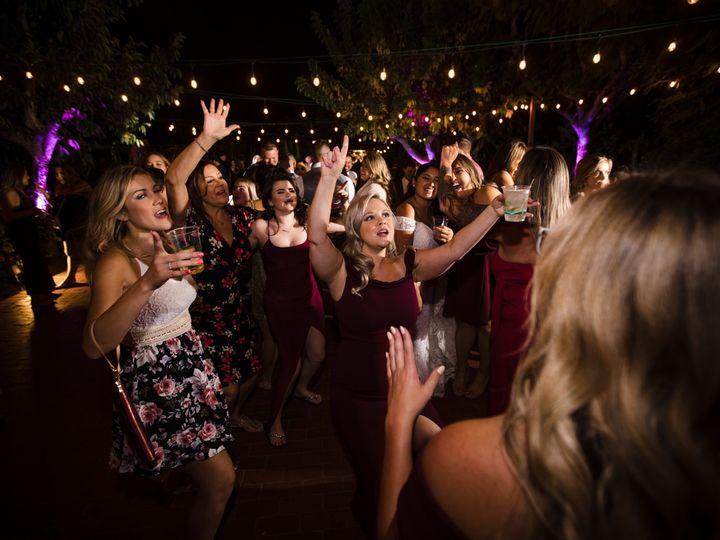 Tmx Liannaanthony Andreadeandaphotography 1189 51 908324 1571935149 Salinas, CA wedding dj