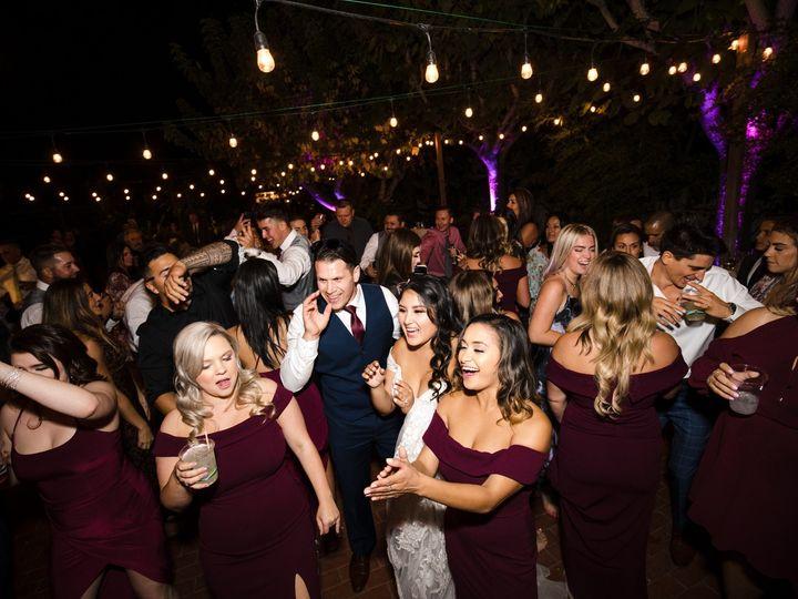 Tmx Liannaanthony Andreadeandaphotography 1207 51 908324 1571935149 Salinas, CA wedding dj
