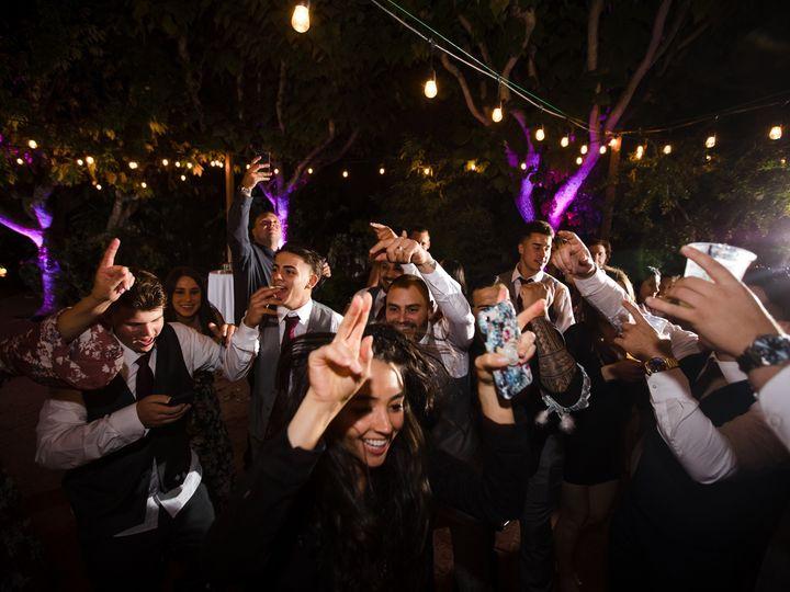Tmx Liannaanthony Andreadeandaphotography 1215 51 908324 1571935147 Salinas, CA wedding dj