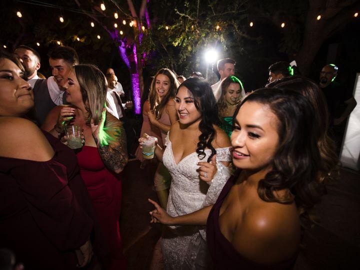 Tmx Liannaanthony Andreadeandaphotography 1225 51 908324 1571935147 Salinas, CA wedding dj