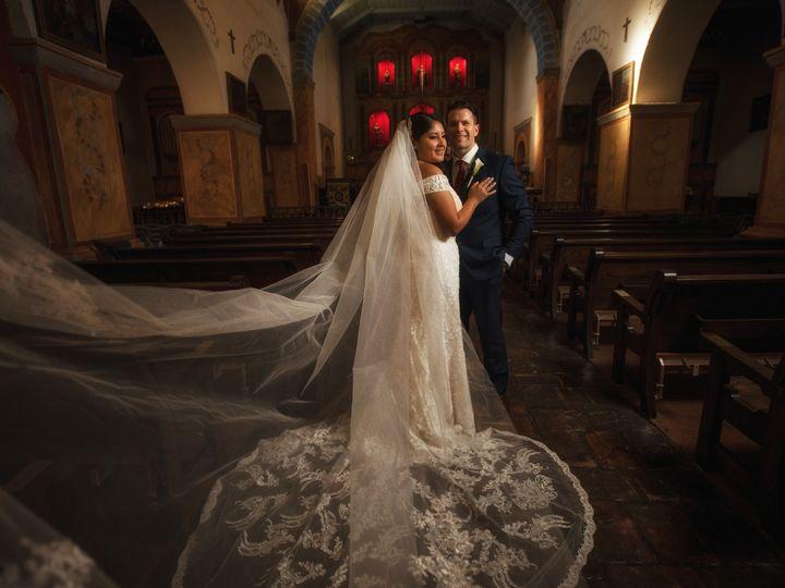 Tmx Liannaanthony Andreadeandaphotography 591 T 51 908324 1571936239 Salinas, CA wedding dj