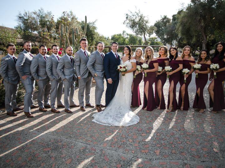 Tmx Liannaanthony Andreadeandaphotography 598 51 908324 1571936210 Salinas, CA wedding dj