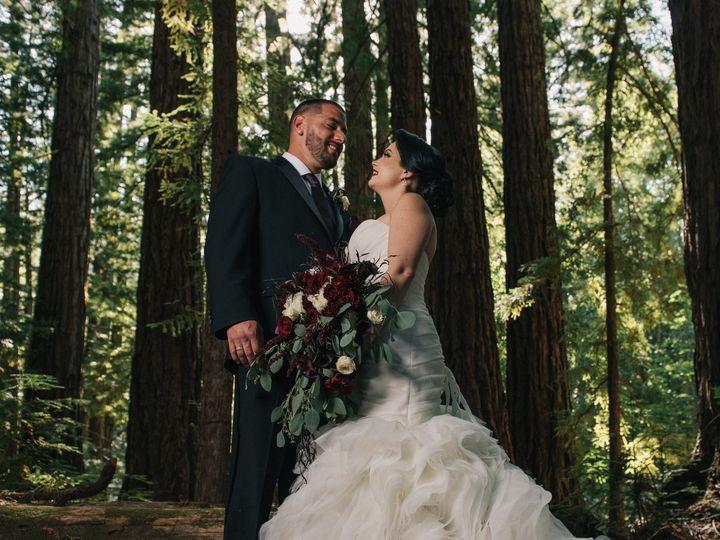 Tmx Photo 1 51 908324 159681985829262 Salinas, CA wedding dj