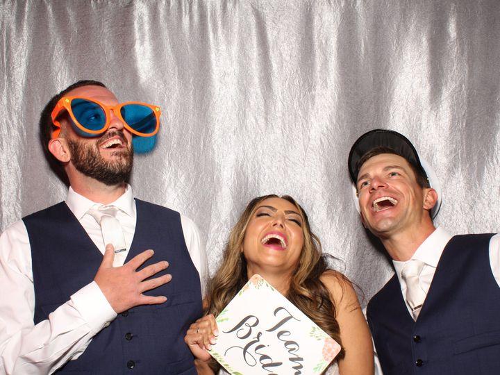Tmx Photo May 14 8 31 46 Pm 51 908324 162449677486609 Salinas, CA wedding dj