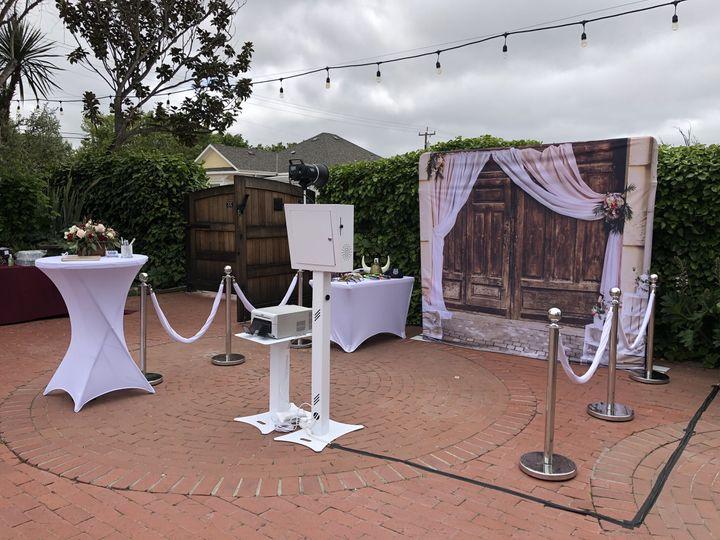 Tmx Photo May 15 3 25 57 Pm 51 908324 162449660240449 Salinas, CA wedding dj