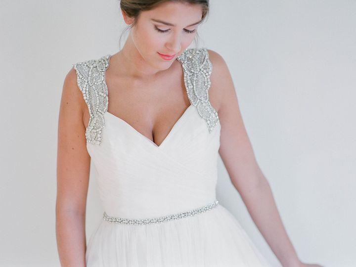 Tmx 1467994134554 Ellejames 51 Ridgeland wedding dress