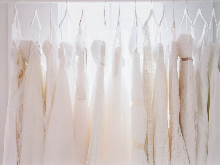 Tmx 1467994144826 Ellejames 60 Ridgeland wedding dress