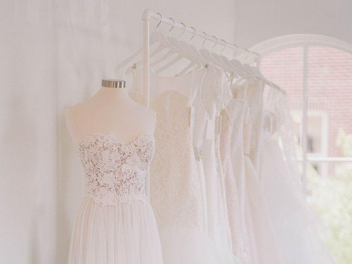 Tmx 1467994182266 Ellejames 111 Ridgeland wedding dress
