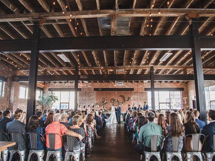 Tmx 0x4a7585 51 998324 1568319827 Indianapolis, IN wedding venue