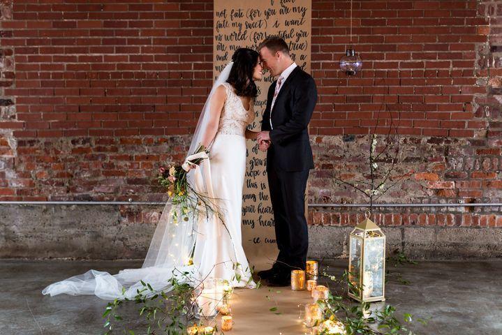 Tmx 1517517900 754c8e9670c4d500 1517517899 D7566a1634b0ef45 1517517897756 2 796dd178 Dd2a 4a16 Indianapolis, IN wedding venue