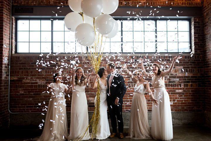 Tmx 1517517900 F2c6d5bc40c3d2af 1517517899 676da41aaa70adac 1517517897761 4 A0ed18e1 1ebc 4483 Indianapolis, IN wedding venue