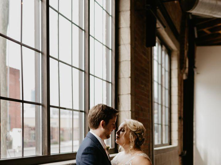 Tmx 18 07 14emilyandryanweddingpreviewskellymarcelophotography 32 51 998324 Indianapolis, IN wedding venue