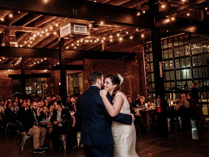 Tmx Bridget And Jud Reception 127 51 998324 1568319844 Indianapolis, IN wedding venue