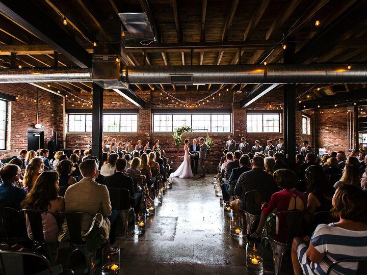 Tmx Sides Wedding 549 51 998324 1568319853 Indianapolis, IN wedding venue