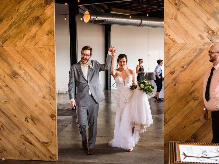 Tmx Sides Wedding 788 51 998324 1568319850 Indianapolis, IN wedding venue