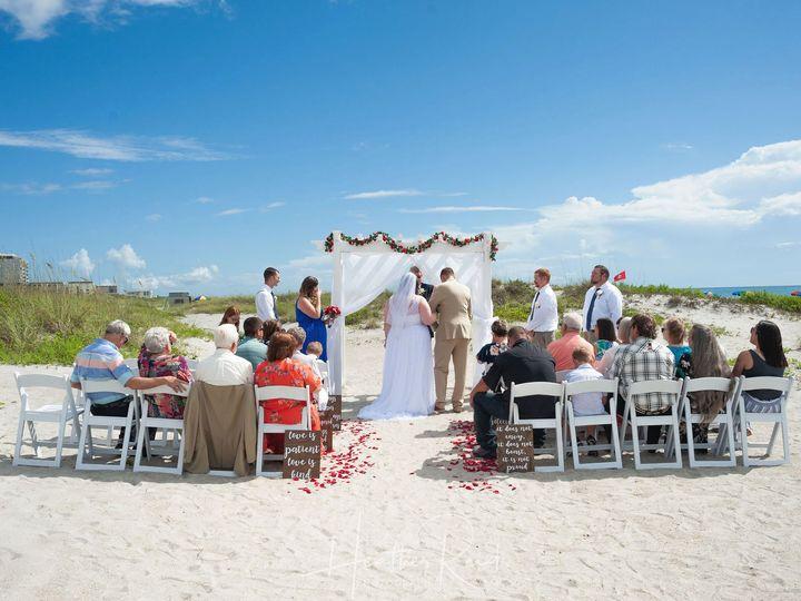 Tmx 061619 Welch Final 10 51 9324 1562774046 Cocoa Beach, FL wedding venue