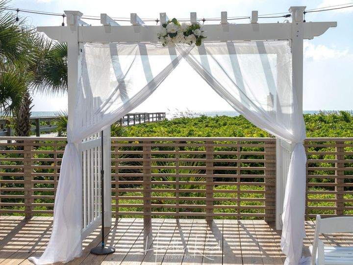 Tmx 062119 Samjoe 3 51 9324 1565789870 Cocoa Beach, FL wedding venue