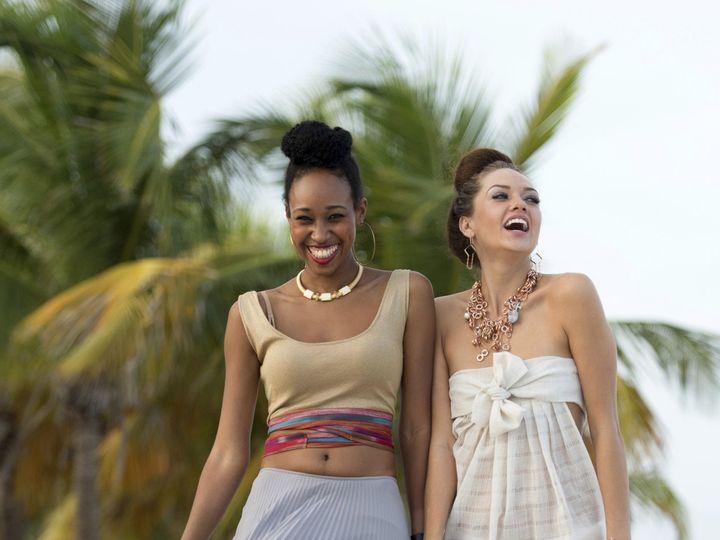 Tmx 1501772894609 Istock000021268297xlargerf Cocoa Beach, FL wedding venue