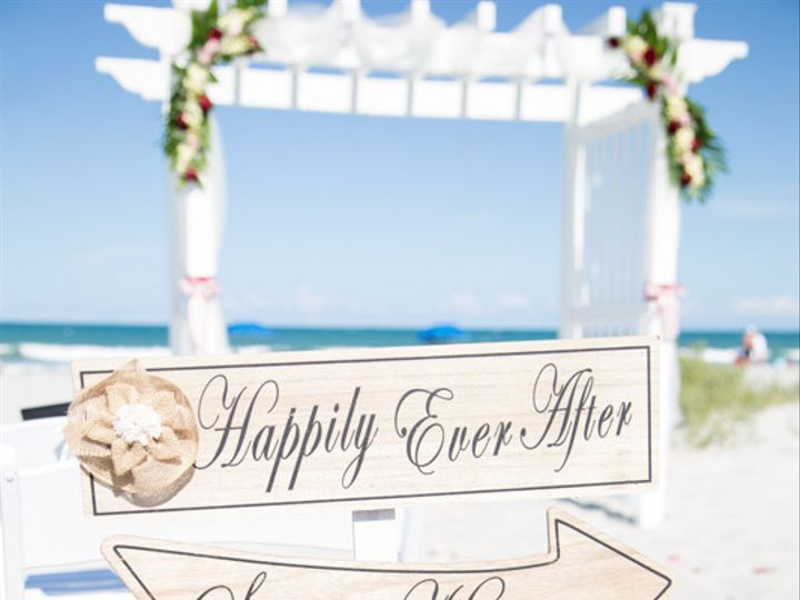 Tmx 1501773010067 Hiltonimagesbyallthingsbeautifulphotography1 Cocoa Beach, FL wedding venue