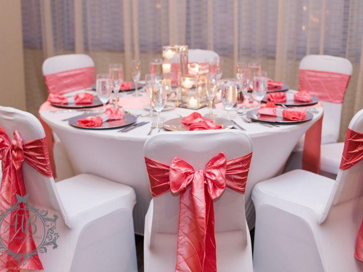 Tmx 1501773030861 Hiltonimagesbyallthingsbeautifulphotography8 Cocoa Beach, FL wedding venue