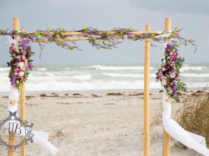 Tmx 1501773115653 Image4 Cocoa Beach, FL wedding venue