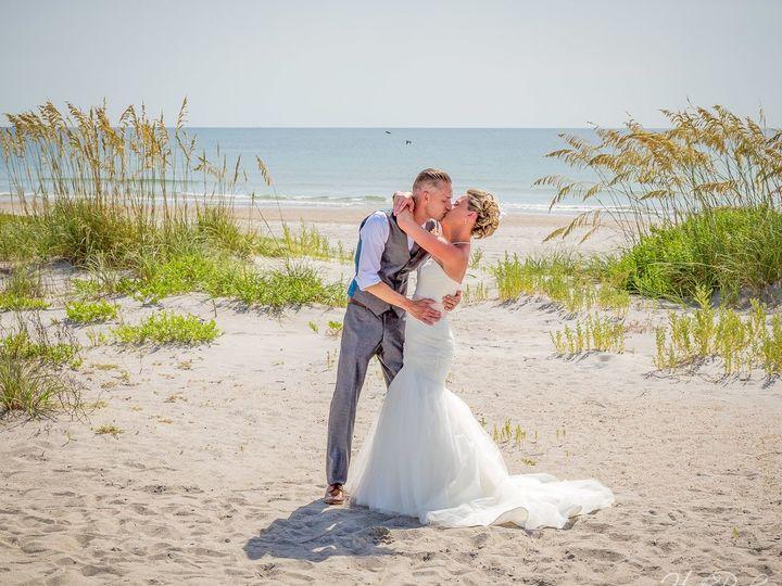 Tmx 1501773140053 Main Image Cocoa Beach, FL wedding venue