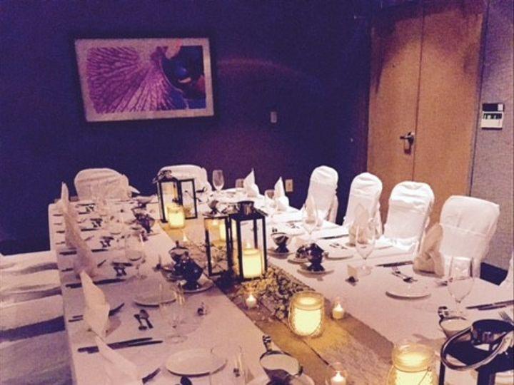 Tmx 1501773760213 Fullsizerender Cocoa Beach, FL wedding venue