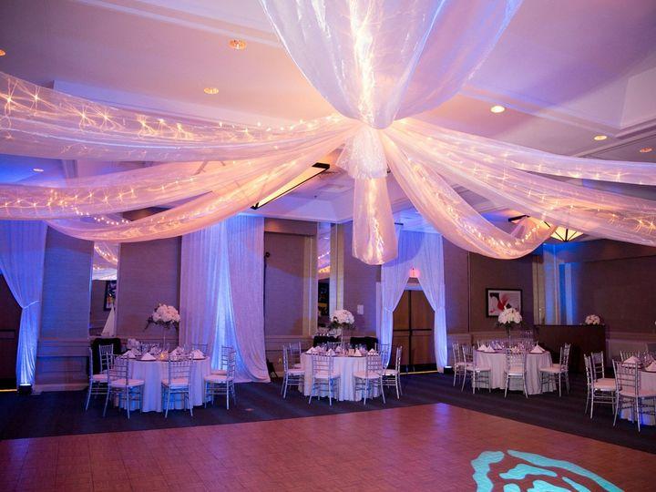 Tmx 1501774585124 17475380101544887658882262139032729o Cocoa Beach, FL wedding venue