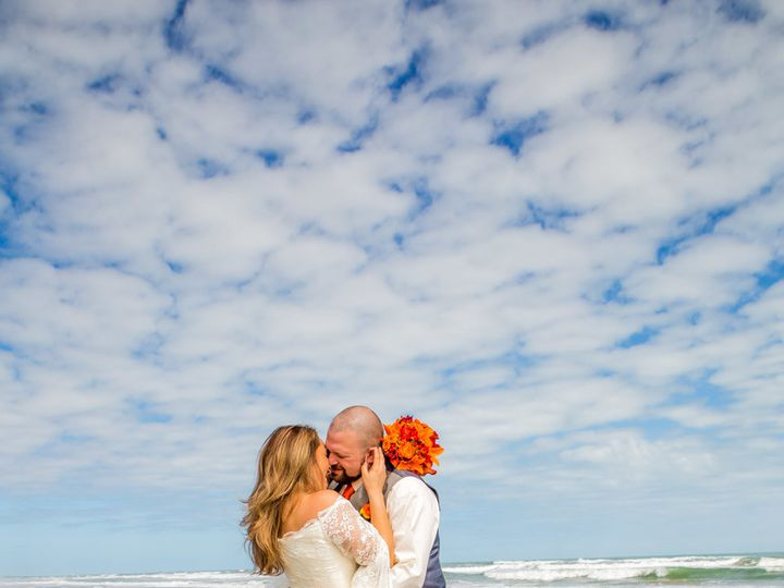 Tmx 1501774595168 Hrphiltonweddingsmpl 50 Cocoa Beach, FL wedding venue