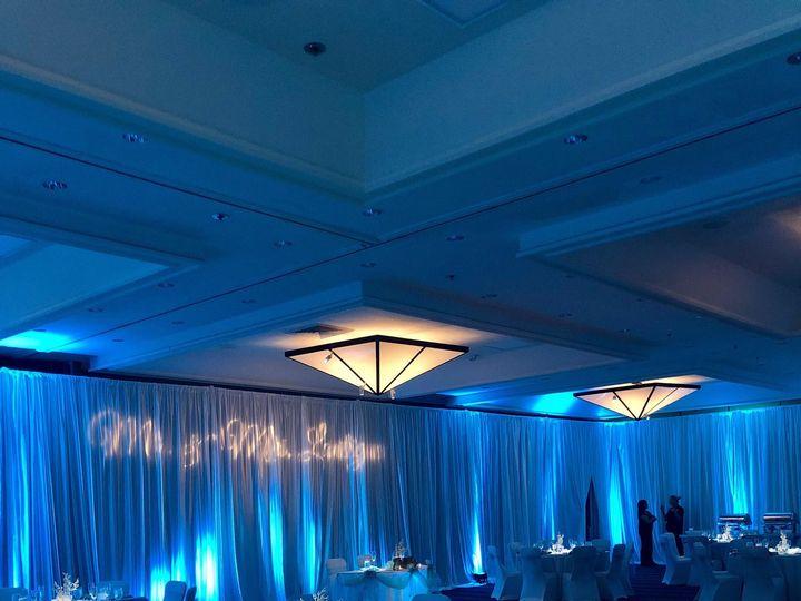 Tmx 1539192182 62950b2082207f37 1539192180 56f08cb7a2dc95fb 1539192165206 1 Blue Wedding 4 Cocoa Beach, FL wedding venue