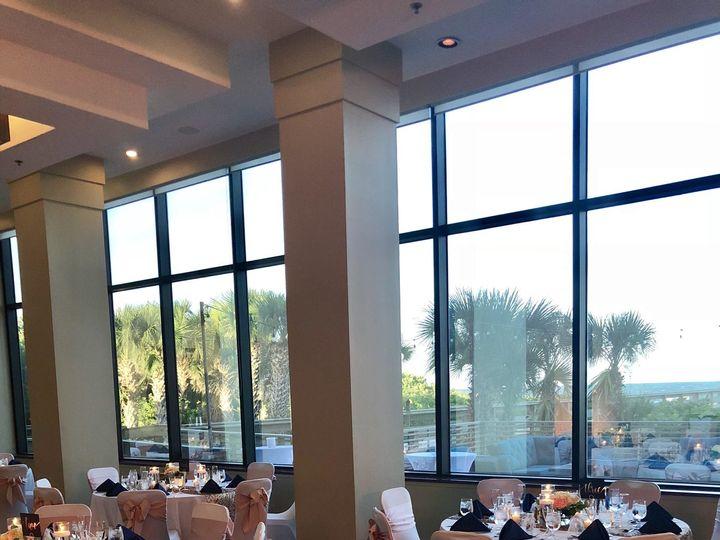 Tmx 1539192227 D651d0e88a0674ff 1539192224 686cb0c70a422601 1539192218334 4 Pink Horizons Wedd Cocoa Beach, FL wedding venue