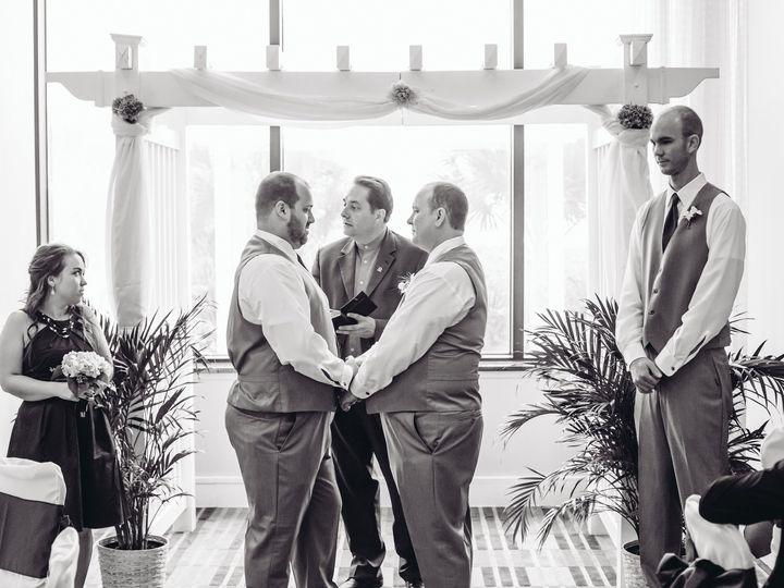 Tmx 309a1115 51 9324 159501889821623 Cocoa Beach, FL wedding venue
