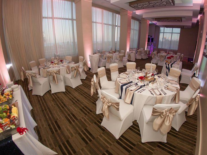 Tmx 33477581171 8f8ea94f22 O 51 9324 159501802166801 Cocoa Beach, FL wedding venue
