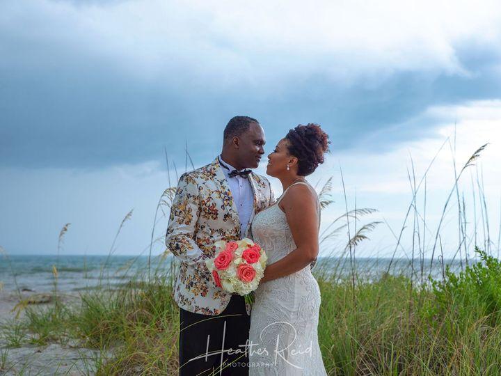 Tmx Beach Couple 51 9324 1560431169 Cocoa Beach, FL wedding venue