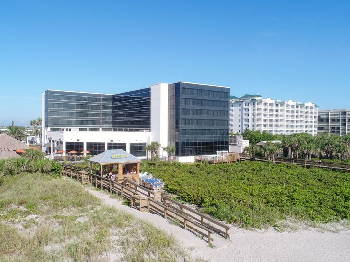 Tmx Dji 0087 Ps 51 9324 159501893750084 Cocoa Beach, FL wedding venue