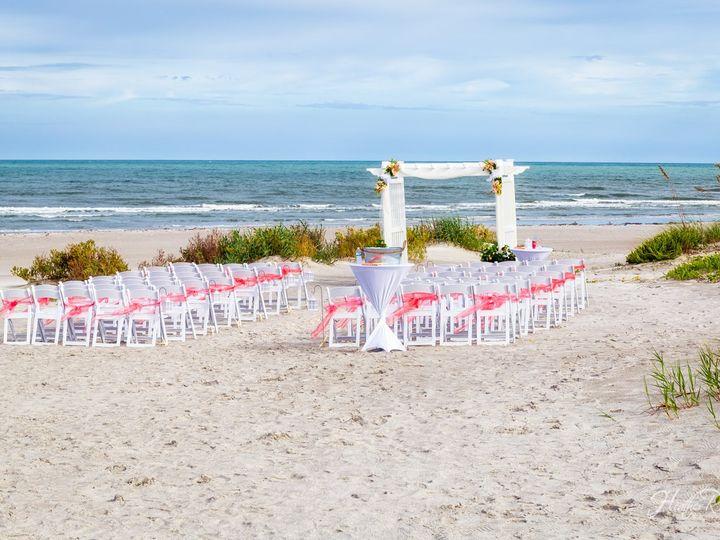 Tmx Heatherreid2 51 9324 159501889059877 Cocoa Beach, FL wedding venue