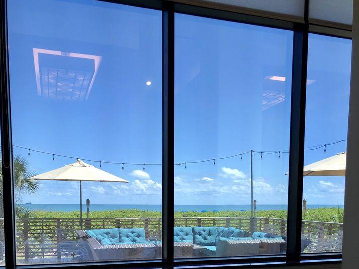 Tmx Horizons View 51 9324 Cocoa Beach, FL wedding venue