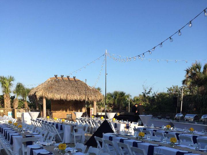 Tmx Img 0926 51 9324 159501808091023 Cocoa Beach, FL wedding venue