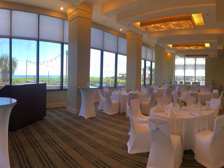 Tmx Img 1035 51 9324 159501788127761 Cocoa Beach, FL wedding venue
