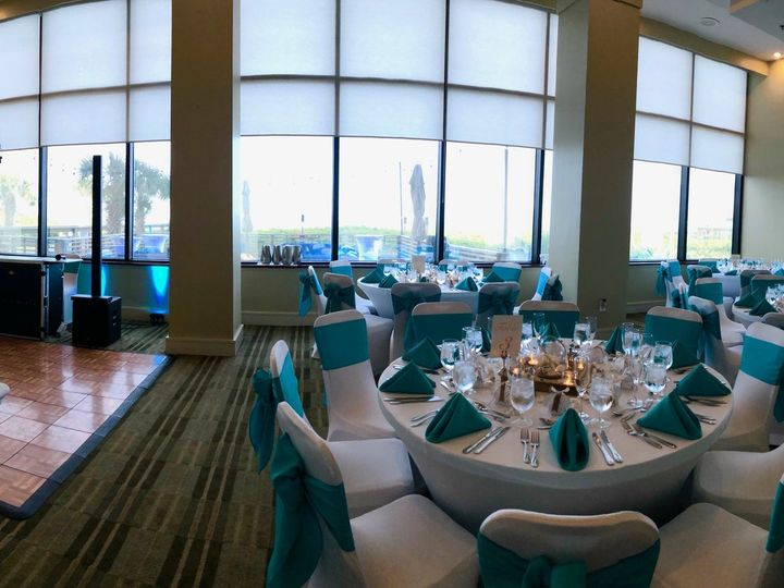 Tmx Img 1049 51 9324 159501789495157 Cocoa Beach, FL wedding venue